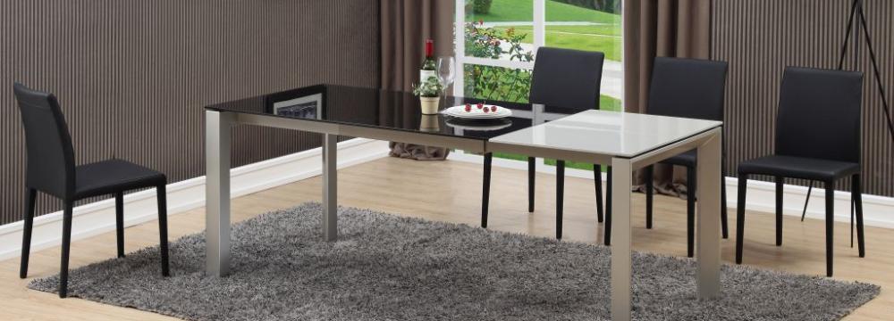 Fabricante de muebles en Madrid - FAE